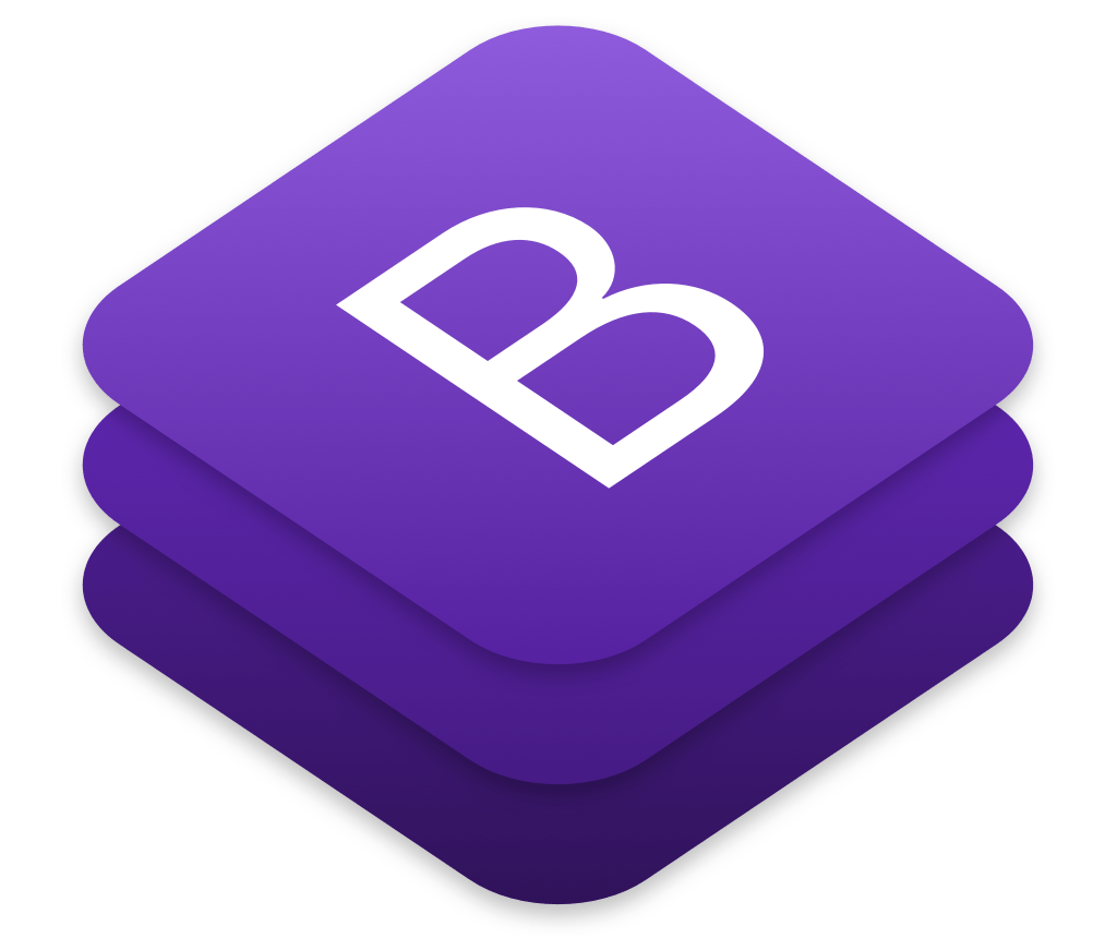 learn bootstrap image